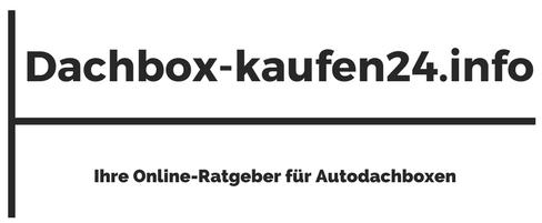 dachbox-kaufen24.info