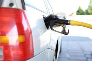 Dachbox kaufen Kraftstoffverbrauch