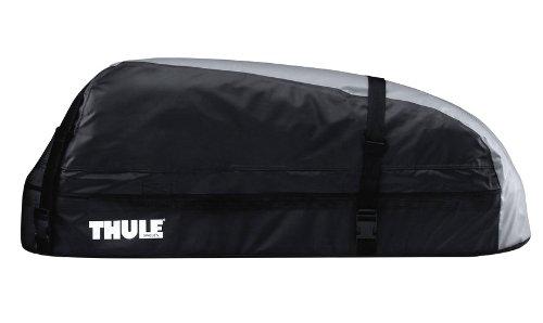 Thule Ranger 90, 280 Liter – Produktreview der faltbaren Dachbox